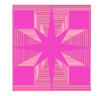 Astralis HR star